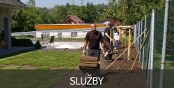 sluzby